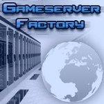 G-Factory | Martin