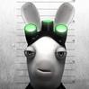 BunnyFisher