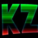 Karazhor