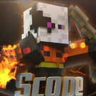 Scope_15