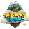 TheJourneyofAerion