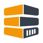 ims-hosting