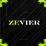 ZeVier