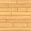 planks_birch.png