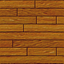 planks_spruce.png