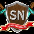 SuperNation