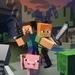 Minecrafter12