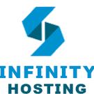Infinity-Hosting