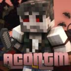 AconTM