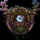 druidmark