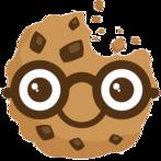 PlayCookie