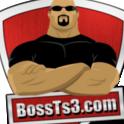 BossTs3.com