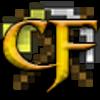 Logo.png.de16fe928eb7ebb1d1ad3d6e2d4176db.png