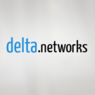 delta.networks
