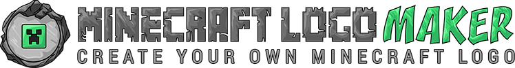 minecraft-logo-maker-logo.png.8b75e45b0bb1cffe13ee23028326dba5.png