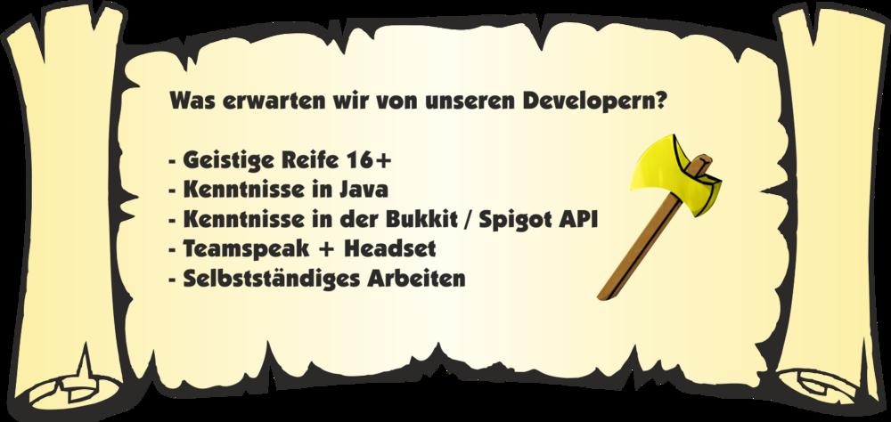 Dev.thumb.png.4e9663251baf29f4815cecc6ebef44a1.png