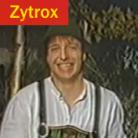 ZytroxDev