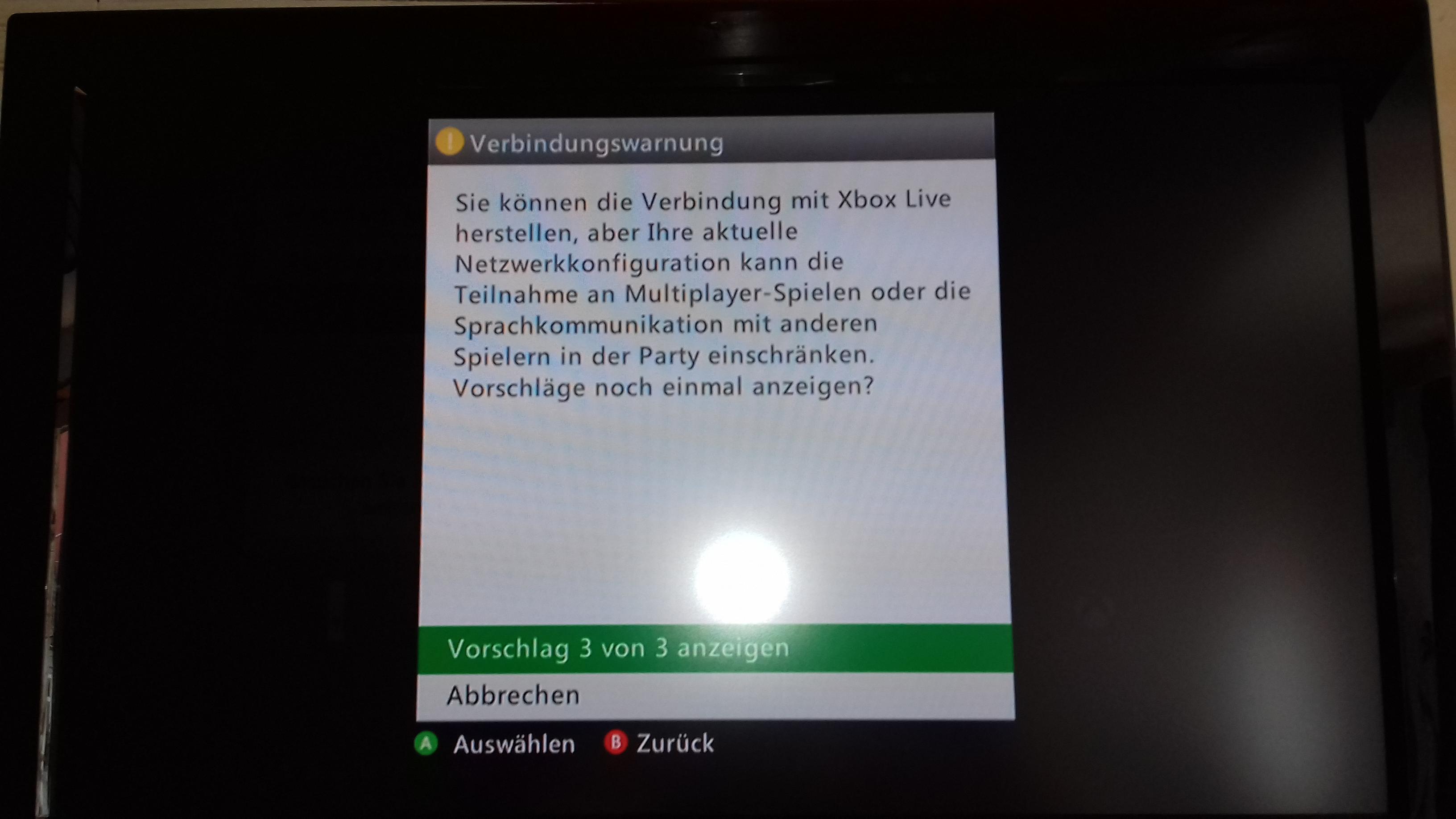 Online Spielen Nicht Möglich XBox One Server Minecraft Forum - Minecraft xbox spielen
