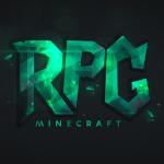 RPG-minecraft