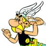 Asterix1324