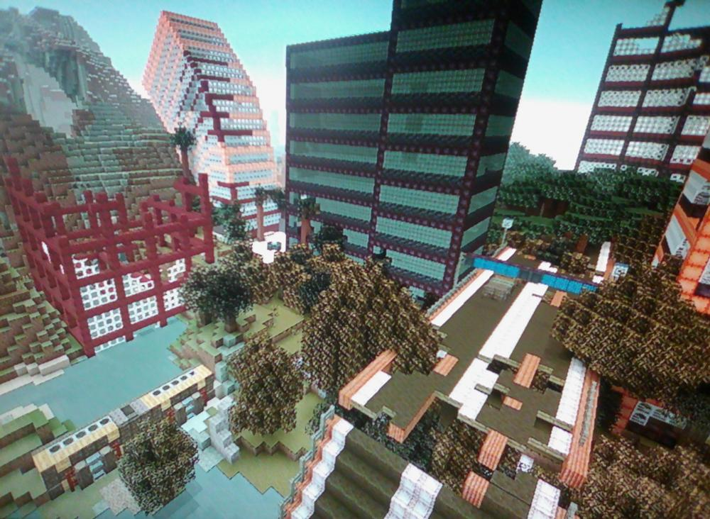 Downtown Red City.jpg