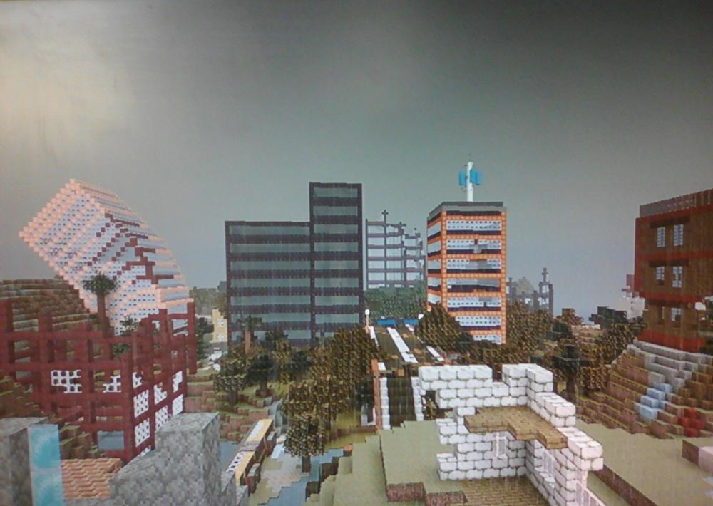 Skyline Red city.jpg