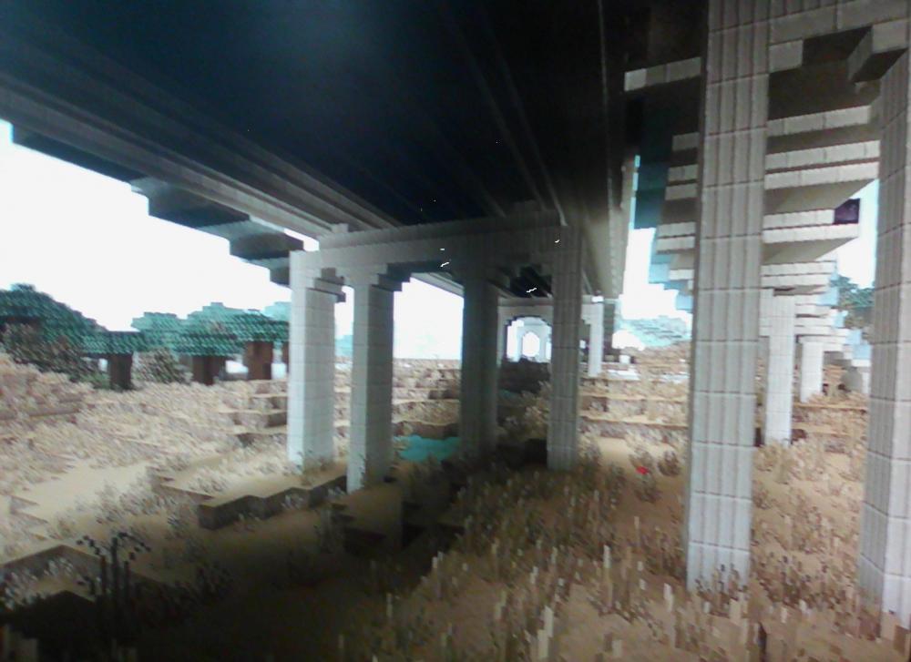Wastelands, Interstate-Kreuz.jpg