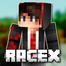 RaceX