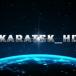 karatek