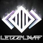 Letzzplayff