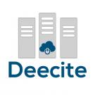 Deecite