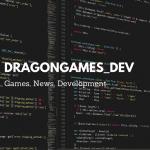 DragongamesDEV