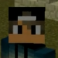 Andy_YT_Gaming