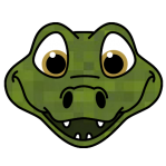 Crocodileandy