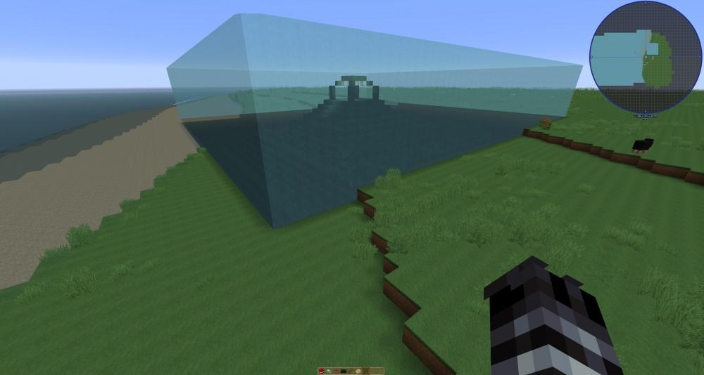 Bild Minecraft.jpg
