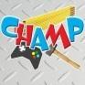 Champ.Creations