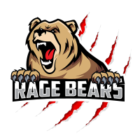RageBears eSports