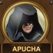 APUCHA