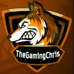 TheGamingChris