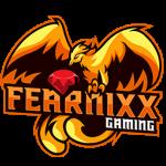 Fearnixx