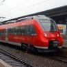 TrainsimTV