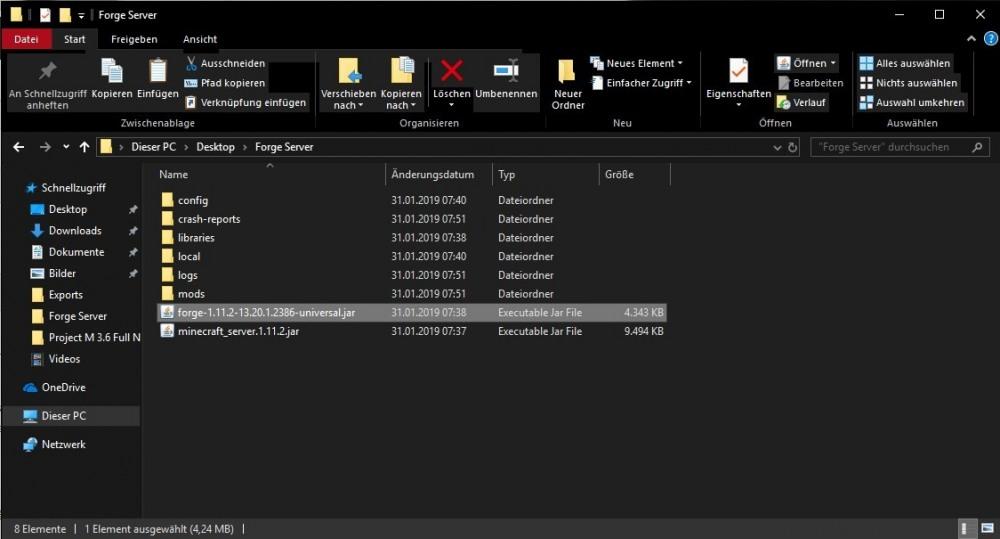 Bild Minecraft Server.jpg