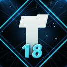 Troxit18YT