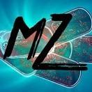 _Max_Zockt_
