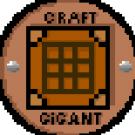 CraftGigant