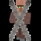 MiningVillains