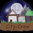 Citycrew.net