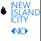 NewIslandCityNET