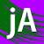 janos139