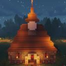 MedievalLife